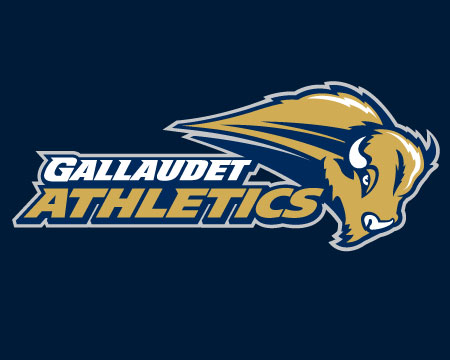 2010 Gallaudet University fall athletic schedules released