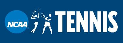 Six UAA Men Selected For NCAA Division III Tennis Singles Championship