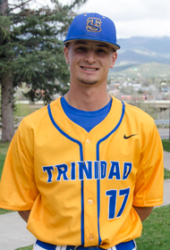 Tyler Dallio full bio