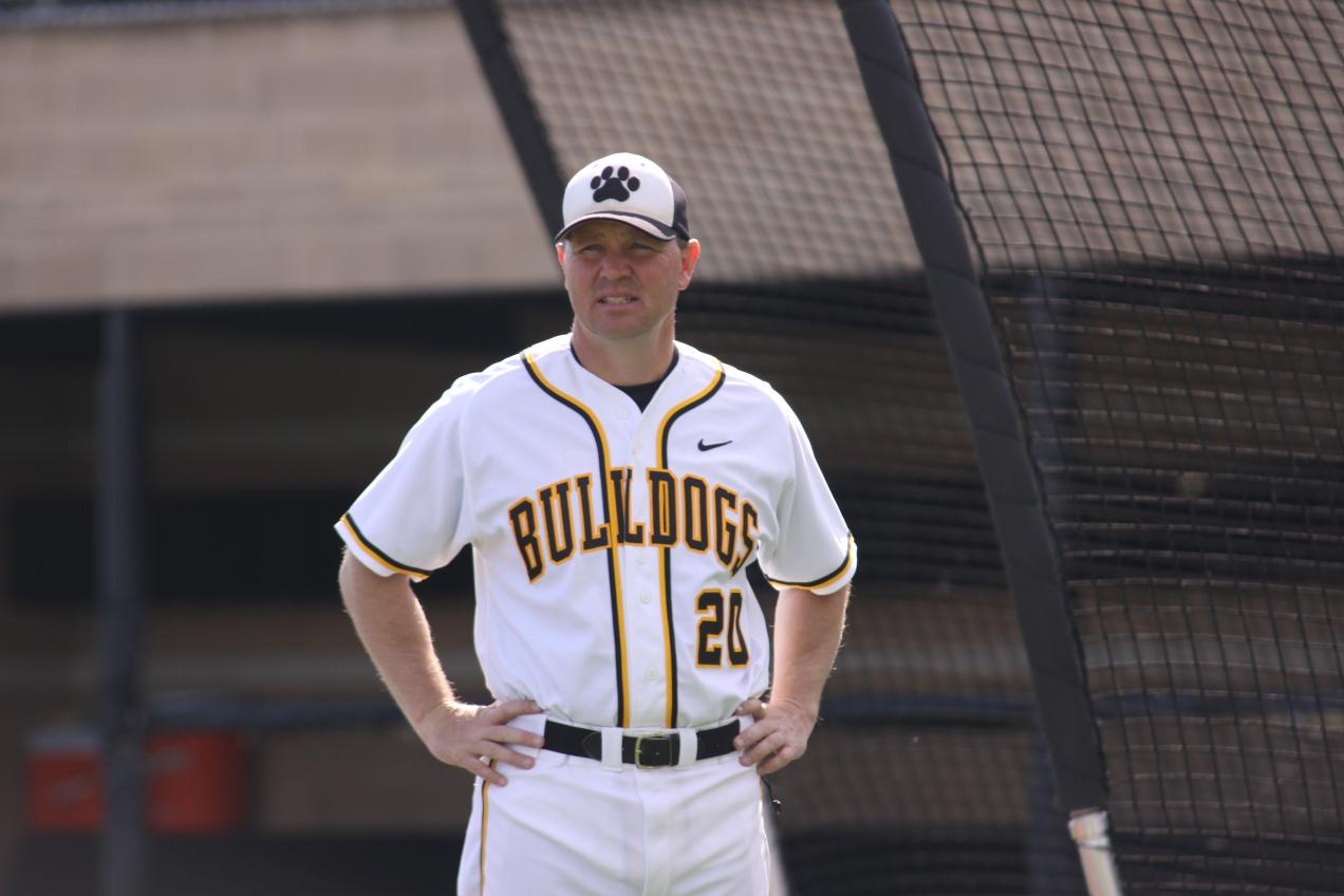 Adrian Featured in D3baseball.com Mideast Region Preview