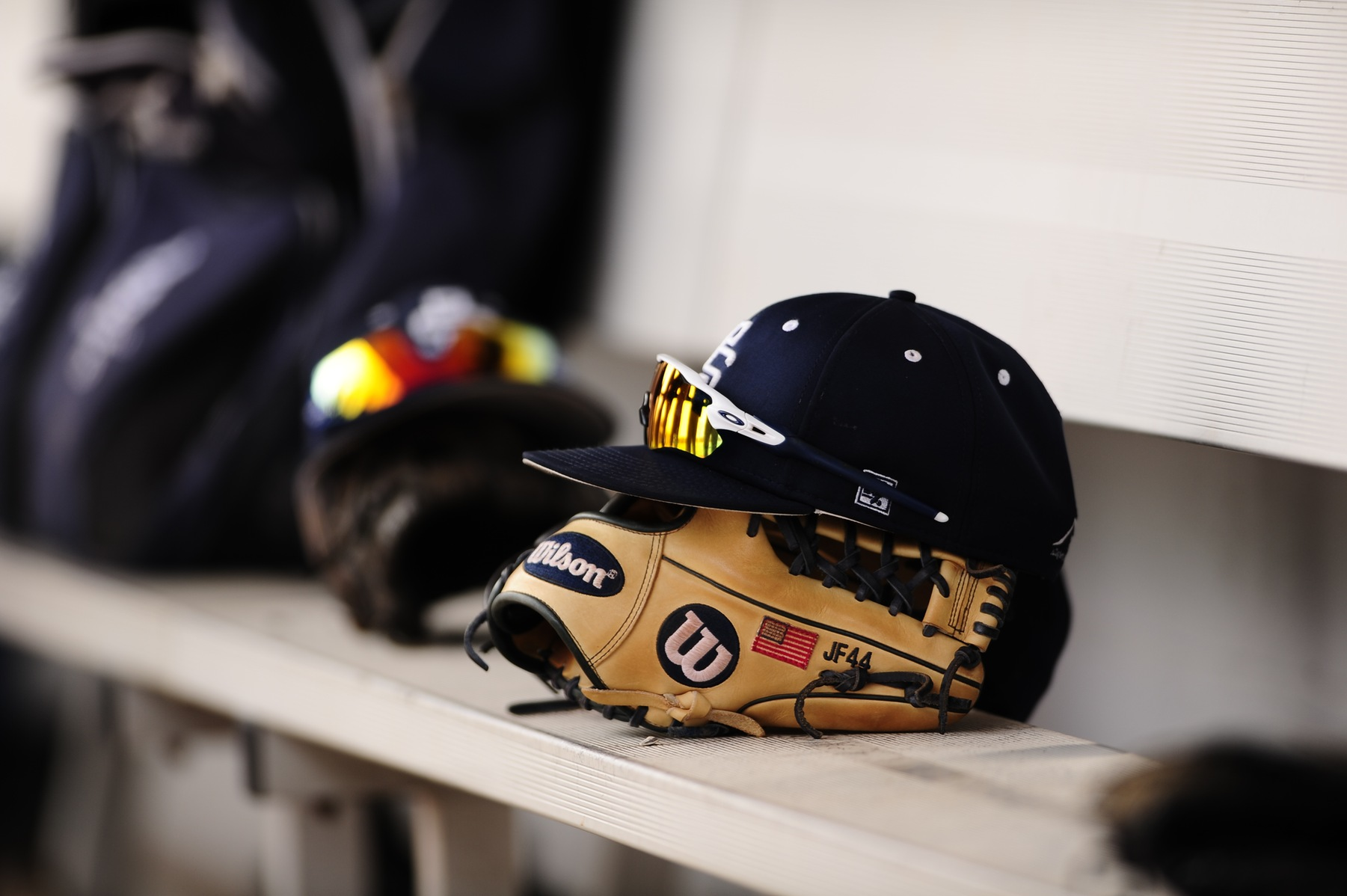 Behrend Baseball Announces 2018 Schedule