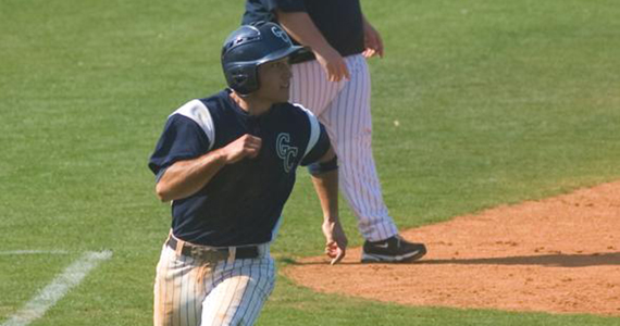 #9 Bobcat Baseball Heads to Florence with a College World Series Berth up for Grabs