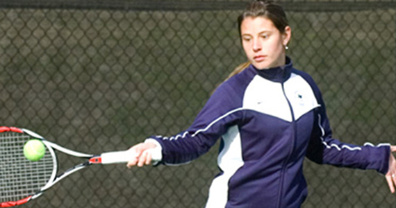 Short-Handed Bobcats Kick Off GCSU Fall Women's Championships