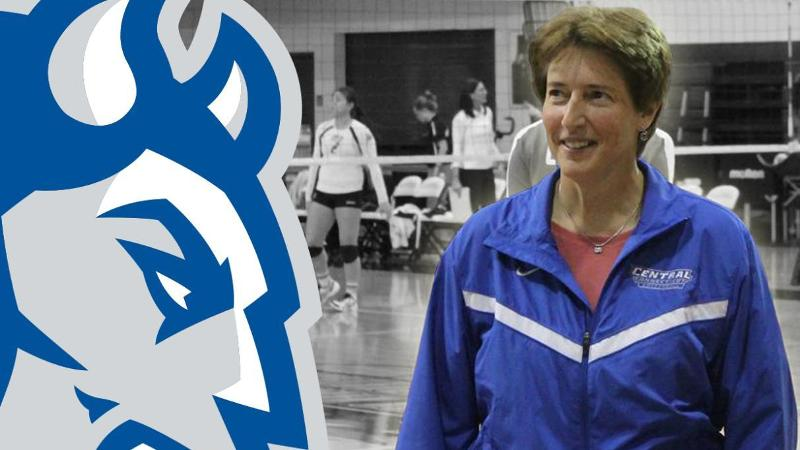 Sagnelli Inks Extension with CCSU