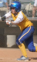 Gauchos Look to Stay Hot Against No. 14 Fresno State, Cal State Northridge