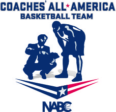 Young named to the 2018 NABC Coaches' NJCAA Division III All-America team