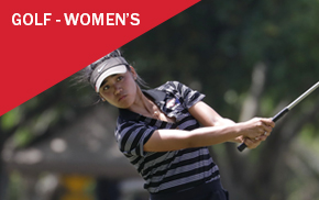 NAIA Women's Golf Championship