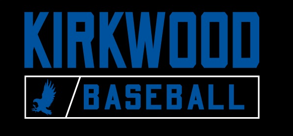 Kirkwood Baseball Apparel Online Store Closed