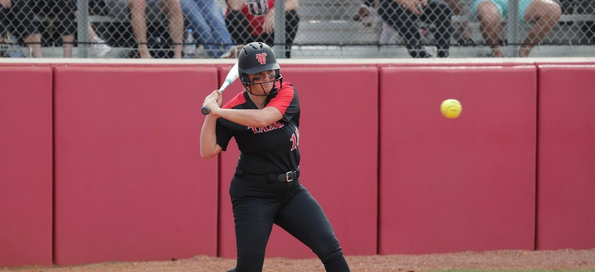 Spartans Tame Mustangs in Doubleheader