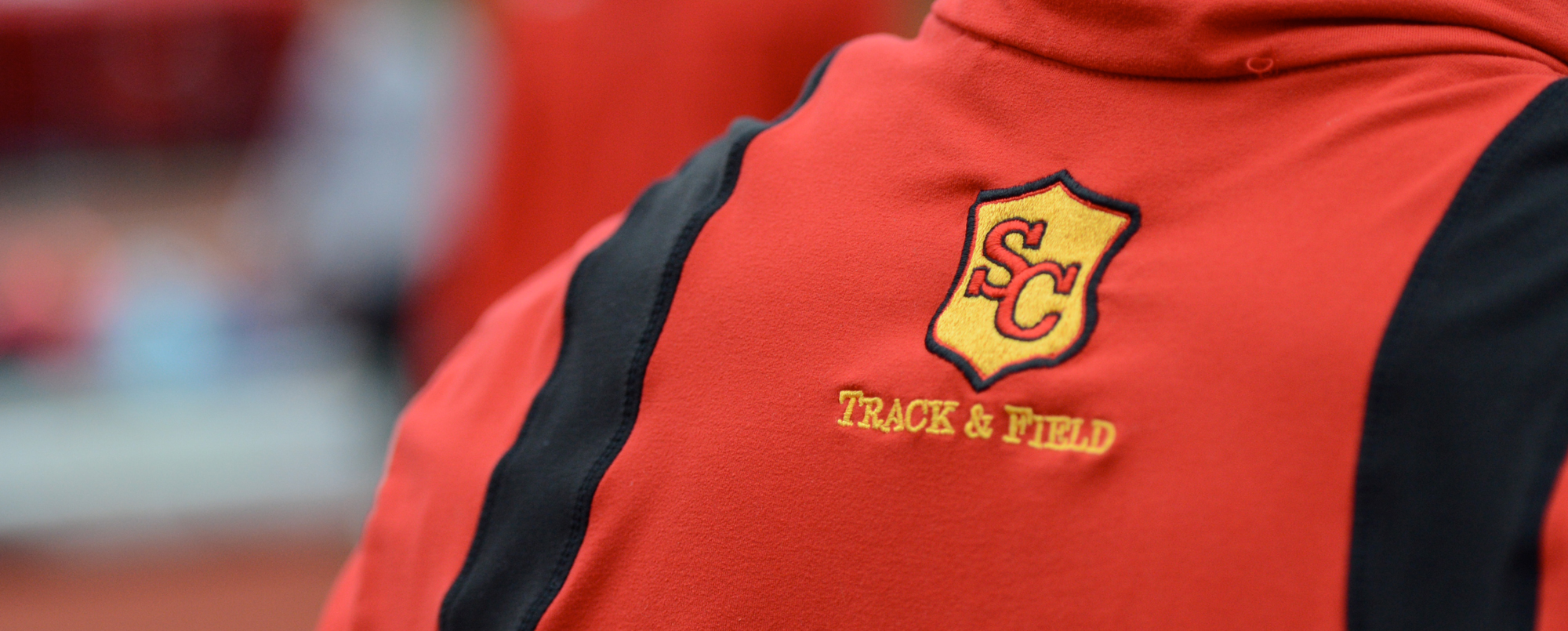 Track and field teams alter schedule, go to Central on Thursday