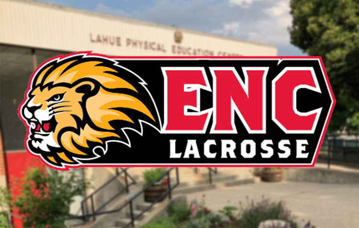 Eastern Nazarene College Announces Plans to Add Men's and Women's Lacrosse