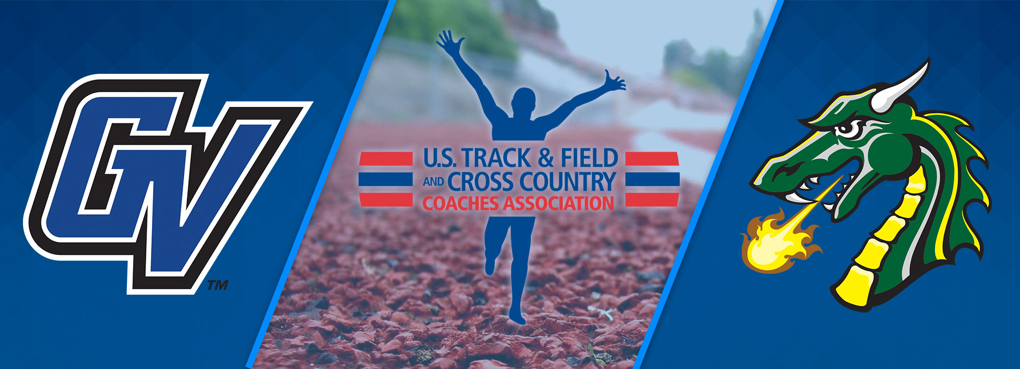 Tiffin Men, Grand Valley State Women Named USTFCCCA Scholar Teams of the Year; Ten Achieve All-Academic Status