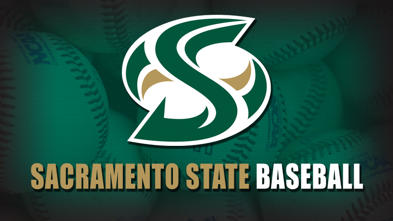 BASEBALL PICKED THIRD IN PRESEASON WAC COACHES' POLL