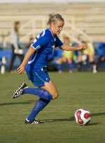 UCSB Opens Big West Play With Dominating 2-0 Win Over Cal State Fullerton