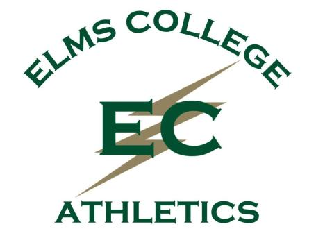 Elms Women's Soccer Advances Past Bay Path College, 3-0