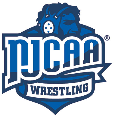 Lakers Add Wrestling to Athletic Offerings