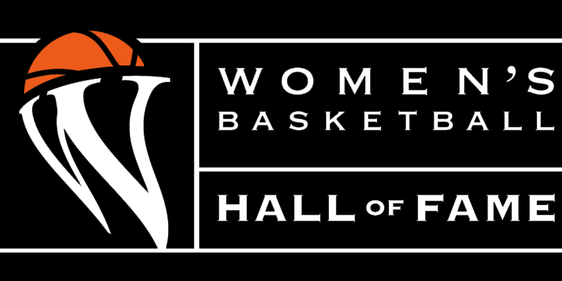 "Reynolds jersey chosen for Women's Basketball Hall of Fame ""Ring of Honor"""