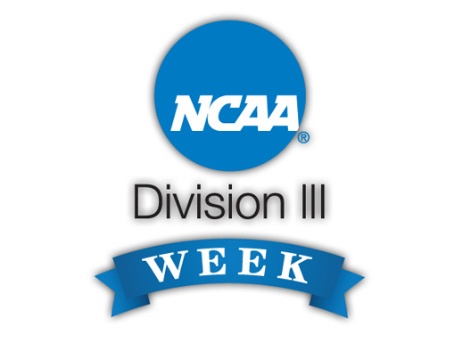 Emory Athletics to Celebrate DIII Week