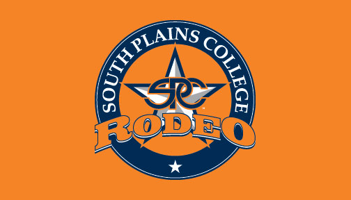 South Plains College rodeo teams turn in top finishes at San Antonio College Rodeo Shootout