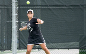 2014 NAIA Women?s Tennis Coaches? Top 25 Poll ? Final