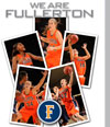 2010-11 Women's Basketball Cover