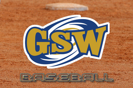 GSW announces signing of Westfield's Dixon