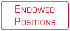 endowed positions