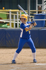 Home Series with Central Coast Rival Cal Poly On Tap for UCSB This Weekend