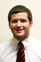 Matt Petronis full bio