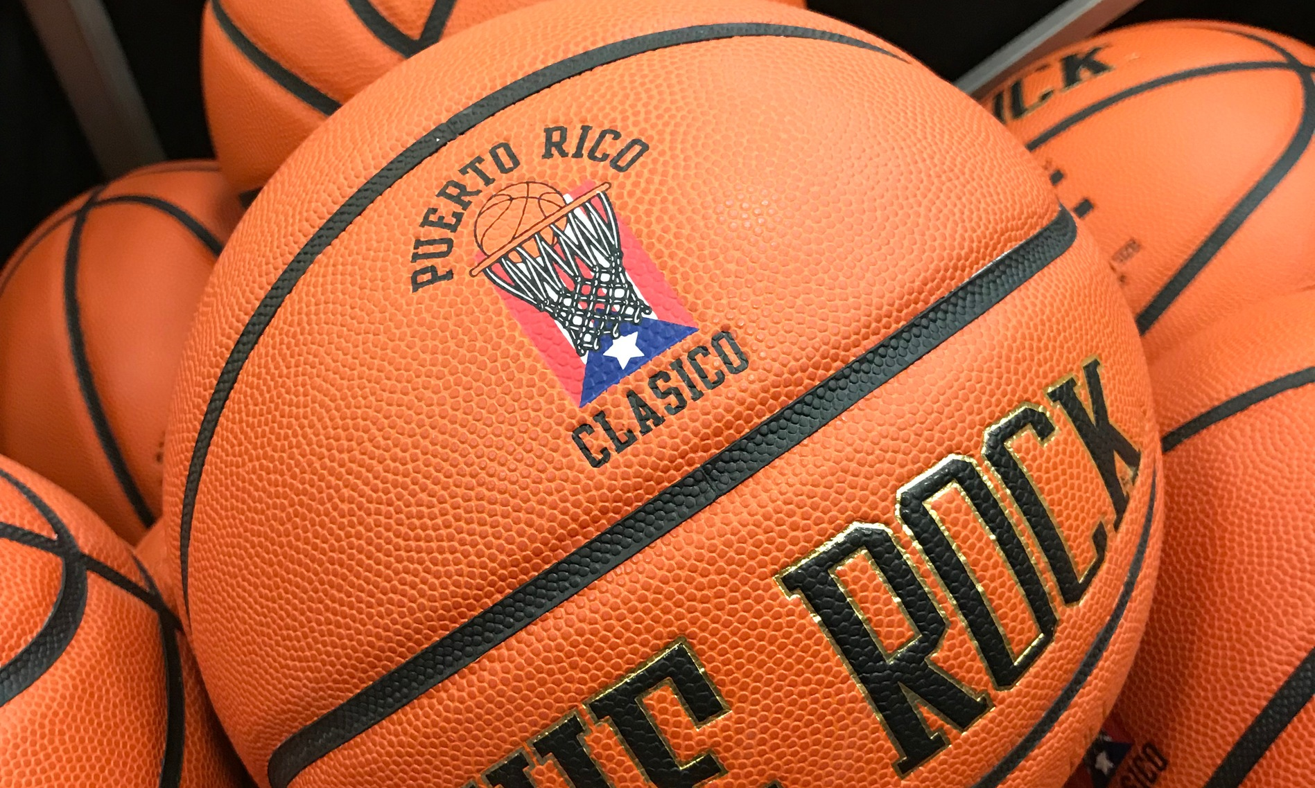 PUERTO RICO BASKETBALL STARTS TODAY AS WOMEN'S HOOPS TAKES ON MIAMI