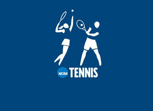 Concordia to Host NCAA Division II Men's and Women's Tennis East Regionals