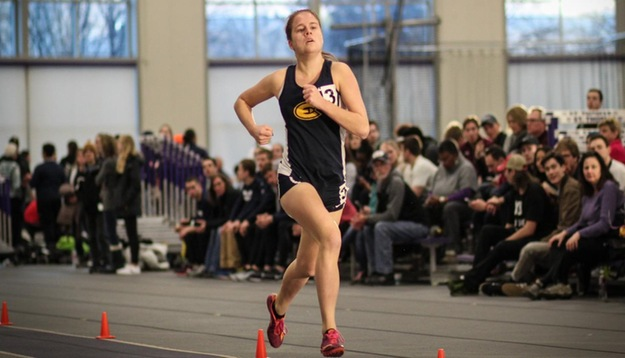 Blugolds win 6 events in final day of WIAC Championship