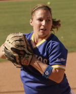 UCSB Headed to Bakersfield for Three-Game Series