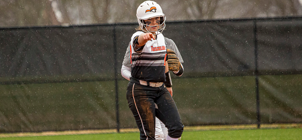 Softball Heads to Bearcat/Fleet Invitational in Search of Program History