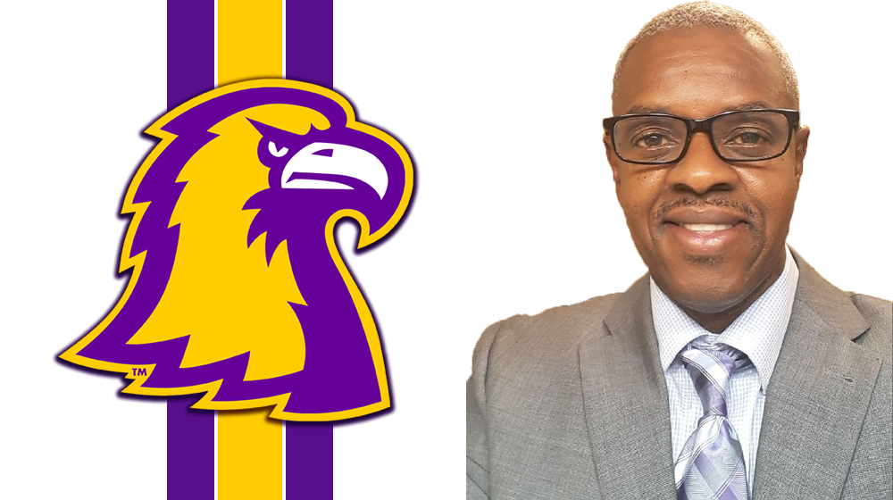 TTU track and field/cross country welcomes Loyd as new assistant coach