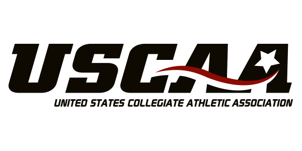 Image result for uscaa