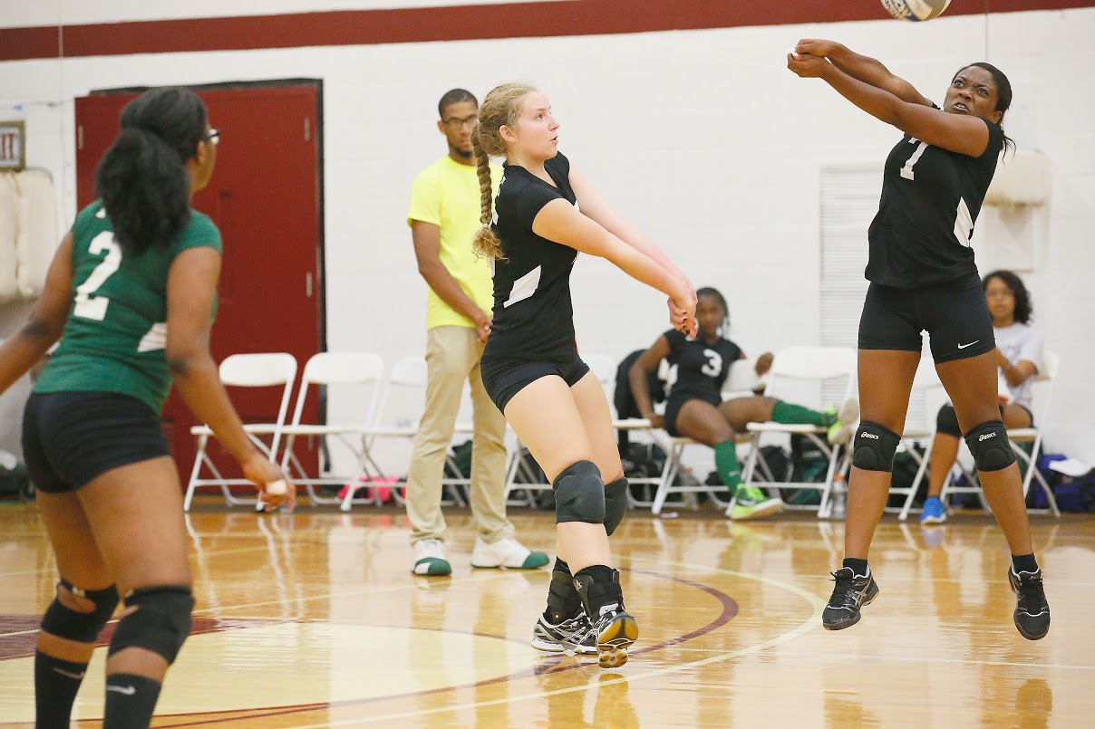 Injured Gators get swept by Buccaneers
