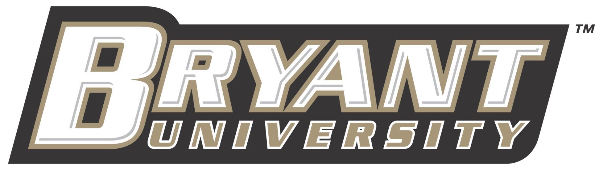 Directions To Bryant University Smithfield Rhode Island