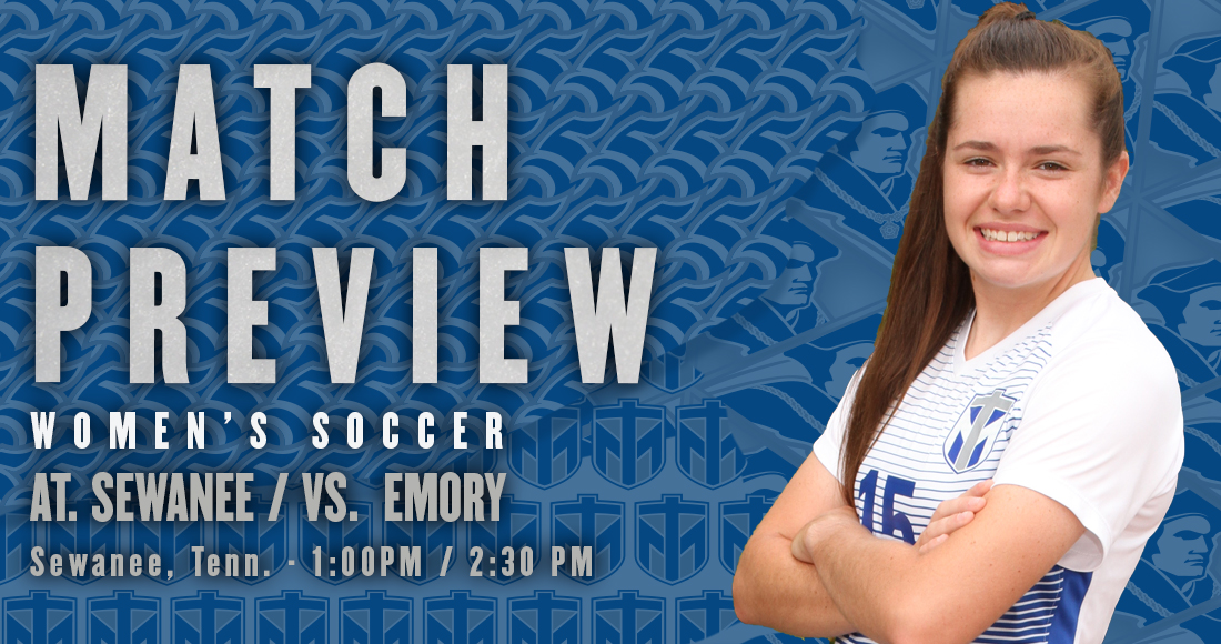 Women's Soccer Looks For First Victory of the Season