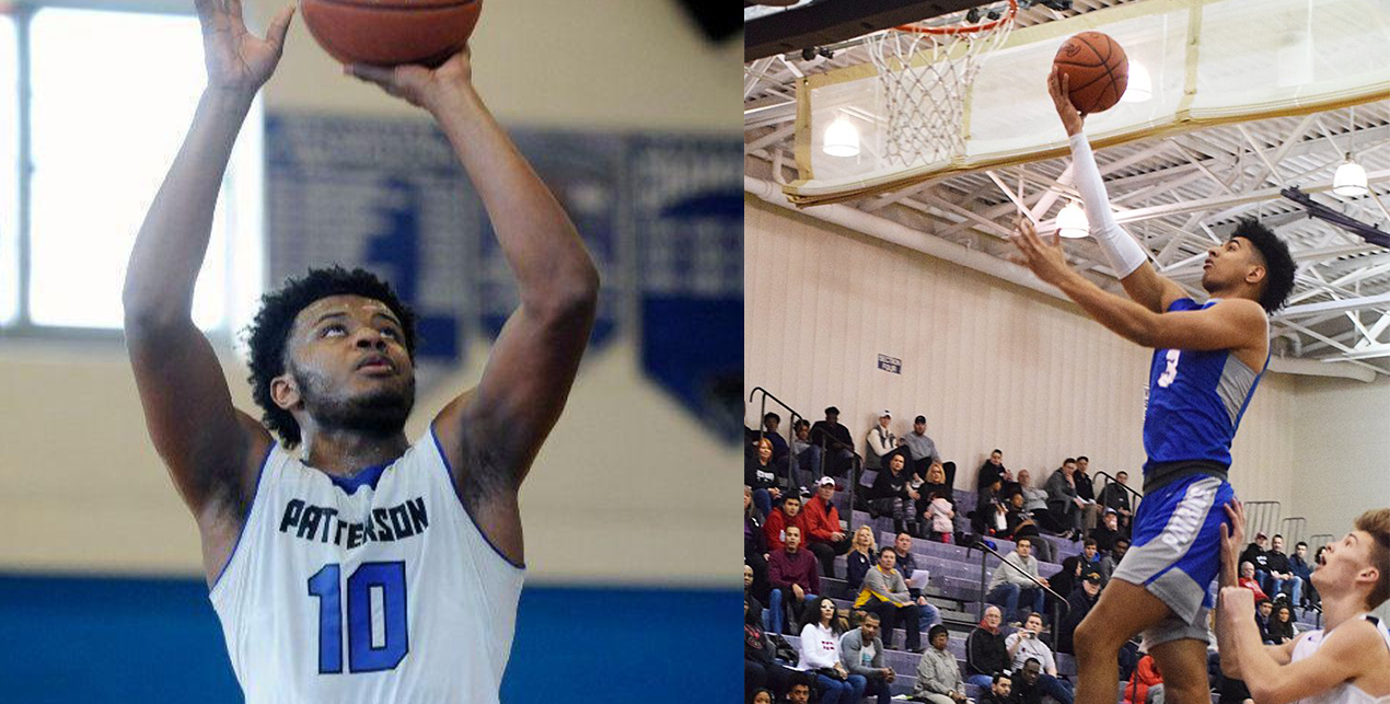 Ohio Men's Basketball Adds Price, Roderick to 2019-20 Roster