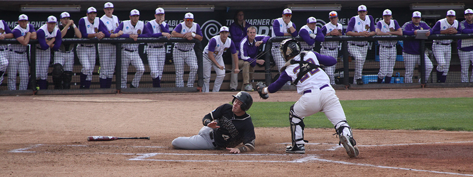 Late rally subdues Spartans at CWS