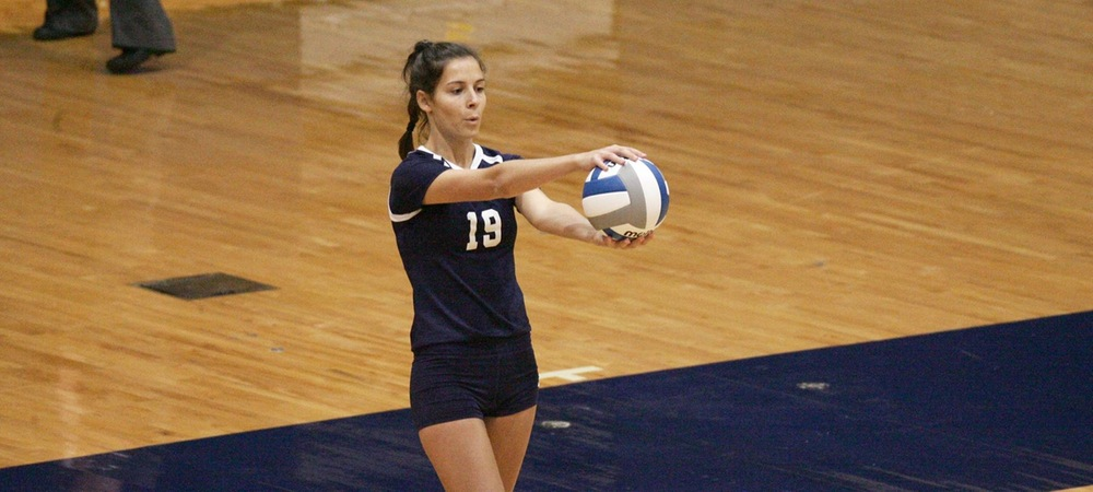 Cobras Rally, Fall Short in 3-2 loss to Carson-Newman