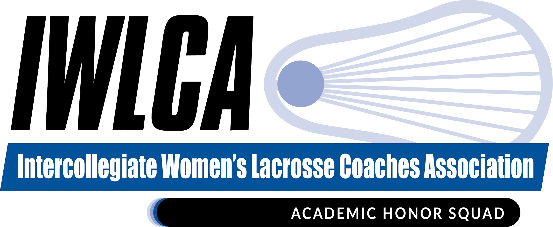 WOMEN'S LACROSSE EARNS TEAM AND INDIVIDUAL ACCOLADES ON 2018 ZAG SPORTS ACADEMIC HONOR SQUADS