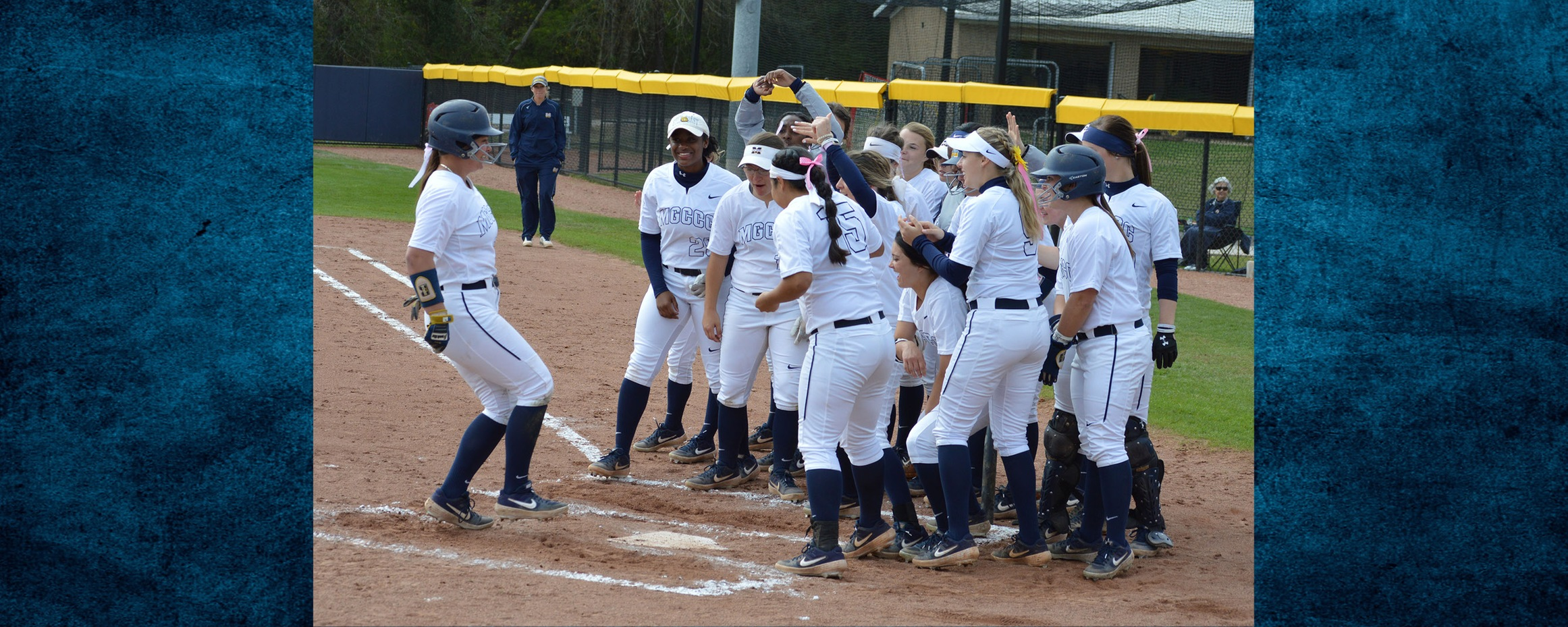 No. 8 MGCCC faces No. 1 JC