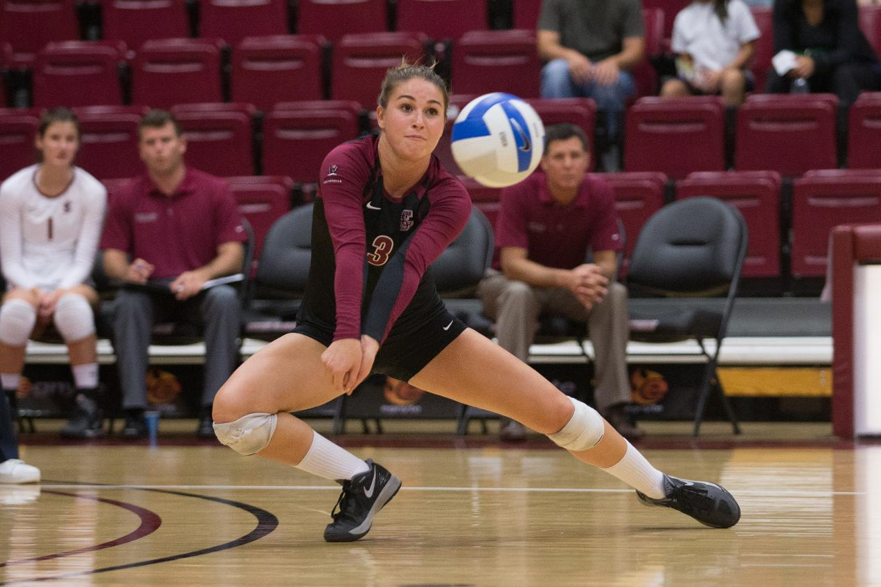 Bronco Sand Travels To Sacramento This Weekend, Saint Mary's Monday; Victory Over Host-Stanford Highlights Last Weekend's Play