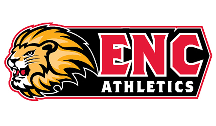 Eastern Nazarene Lands 23 Student-Athletes on Fall CCC All-Academic List