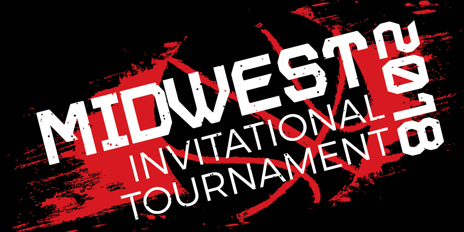2018 Midwest Invitational Tournament