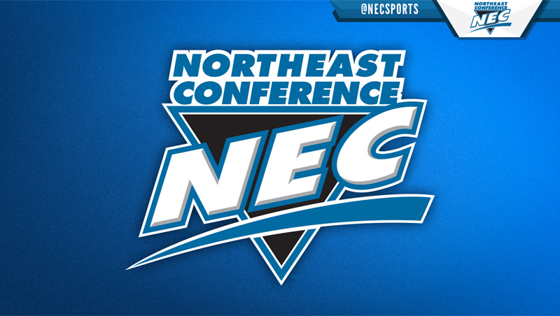 Blue Devils Earn 2020 NEC Spring Spring Academic Honors
