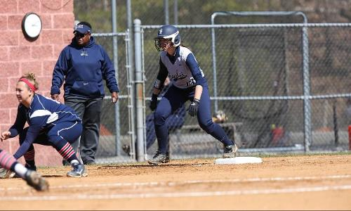UMW Drops Pair to Frostburg State on Saturday