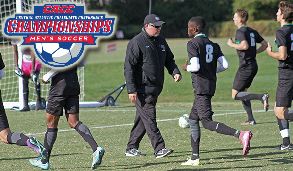 PLAYOFF PREVIEW: Third Seeded Wildcats Begin 2016 CACC Tournament Run With Crosstown Rival No. 6 Goldey-Beacom